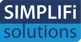 Simplifi Solutions Logo