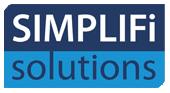 Simplifi Solutions